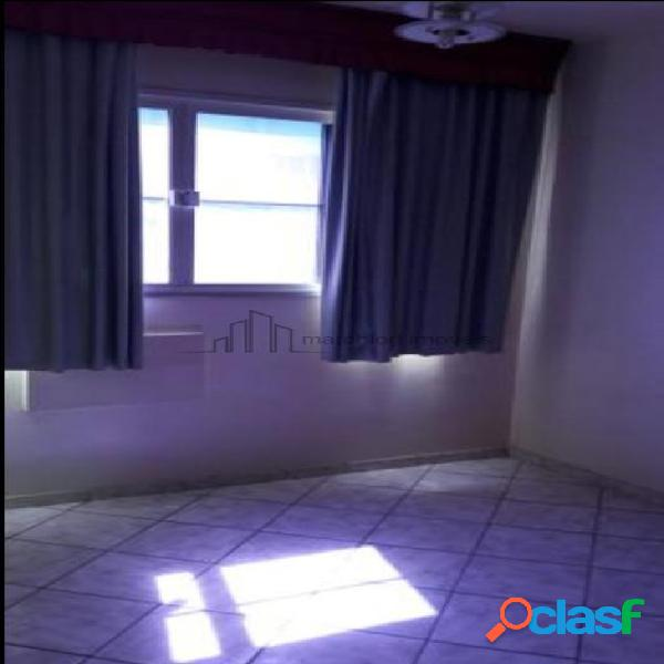 Apartamento 2 qtos