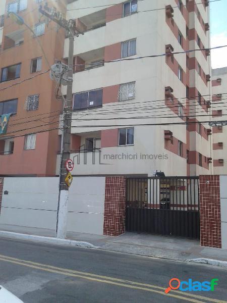 Apartamento 2 quartos 1 suíte Bem localizado 1