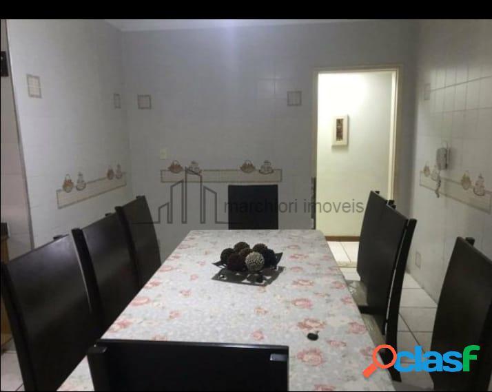 Apartamento 3 quartos De frente Montado com armários 1