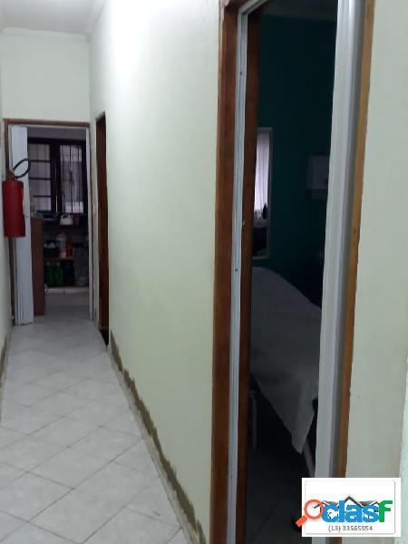 Casa Praia Grande / Boqueirão / Vendo / uso Comercial e Residencial 3