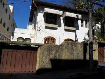 Casa com 4 quartos para alugar no bairro floresta, 280m²