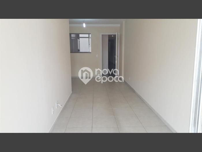 Vila isabel, 1 quarto, 1 vaga, 70 m² rua luís guimarães,