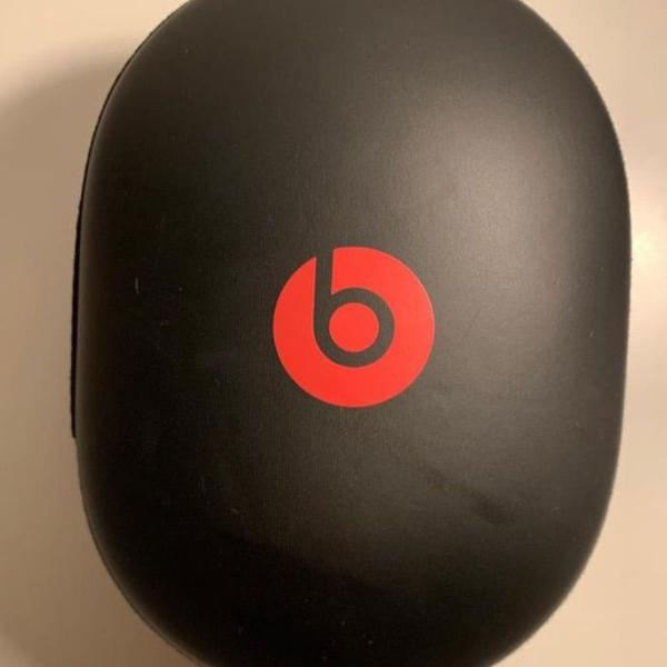 Fone wireless beats