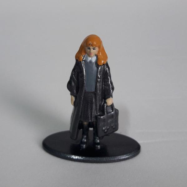 Miniatura hermione harry potter