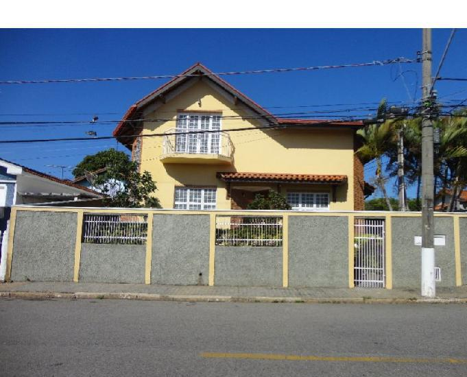 Casa residencialcomercial para locação em vinhedosp