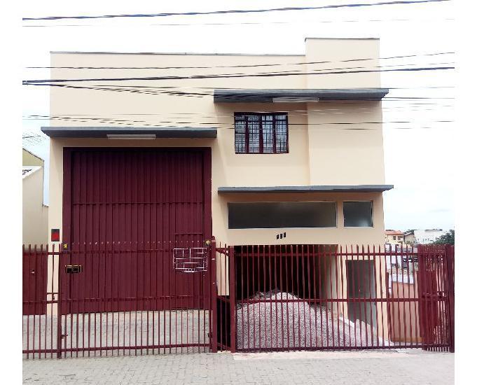Casa para locação em vinhedosp