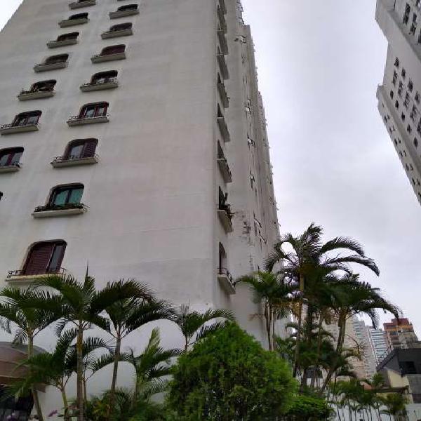 Apartamento em santana | são paulo - sp