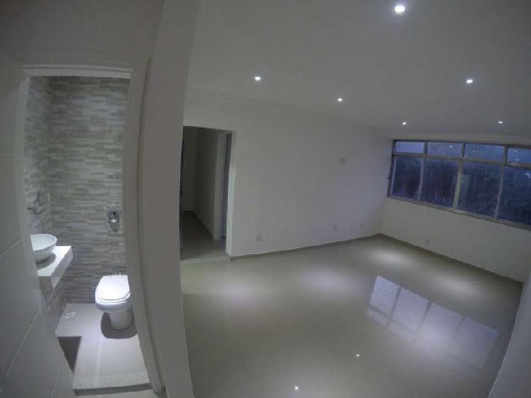Apartamento reformadissimo leblon 83m2
