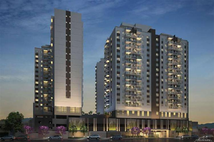 Apartamento up norte prox. engenhao e norte shopping