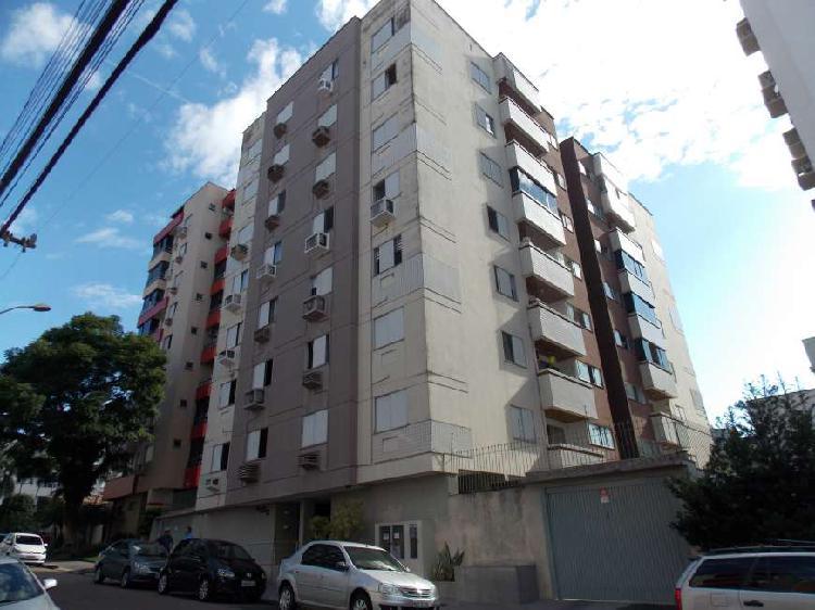 Amplo apartamento centro criciúma