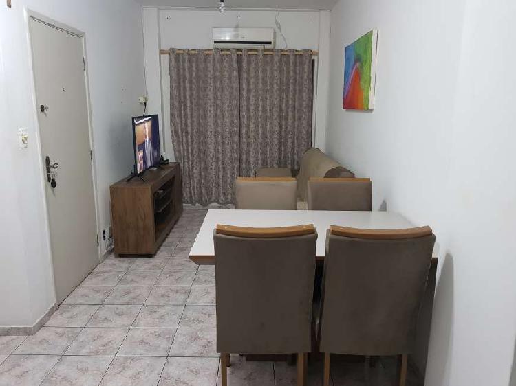 Apartamento 1 dormitório para venda no centro de são