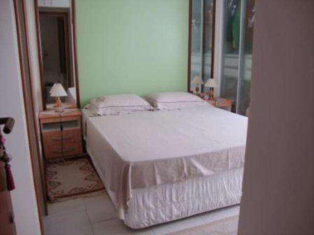 Apartamento - bairro centro - florianópolis - sc