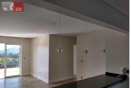 Apartamento condomínio reserva do alto 87 mts 3 dorms 2
