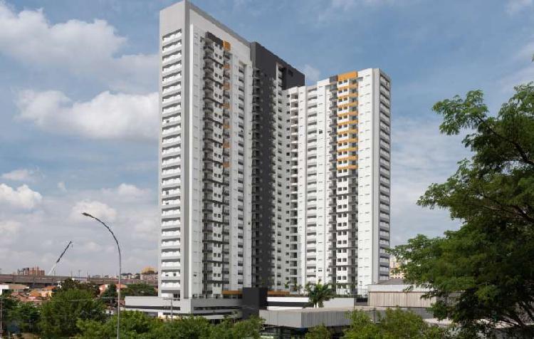 Apartamento a venda 67m2 a 2 minutos do metrô vila sônia