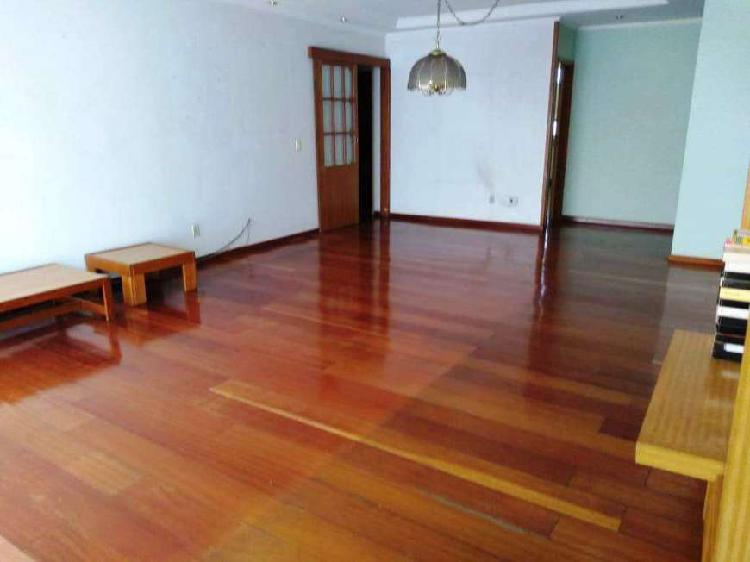 Apartamento com 3 dorms, paraíso, são paulo - r$ 1.07 mi,