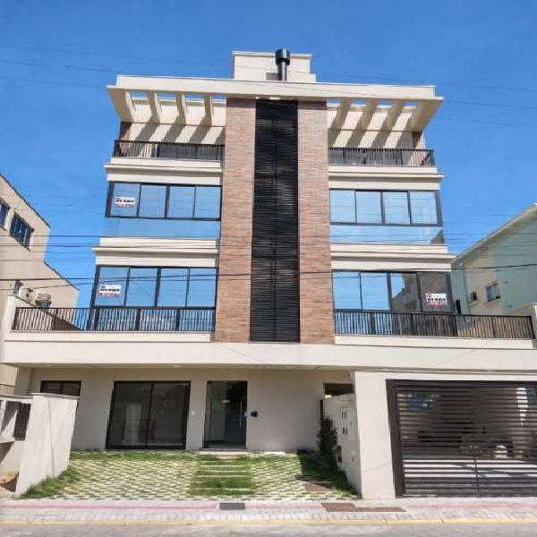 Apartamento novo para venda com 82 m2, com 2 quartos, sendo