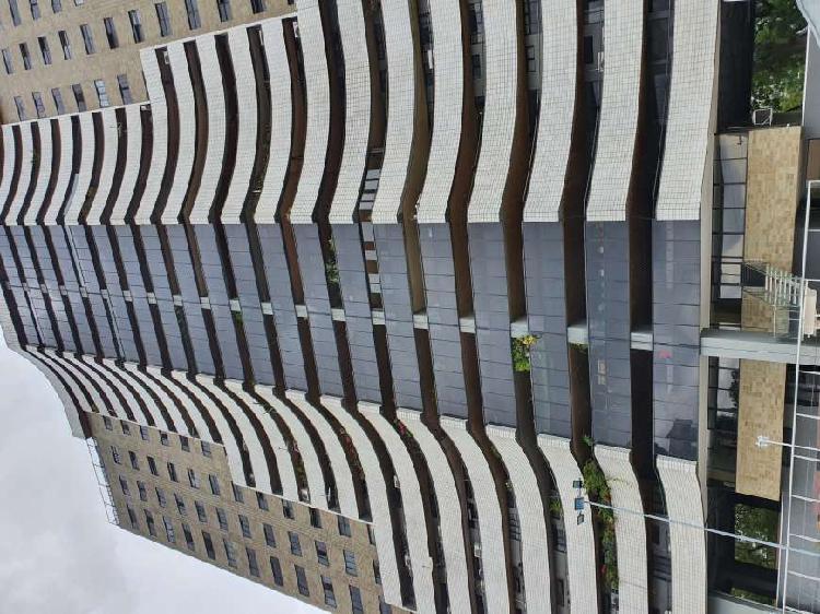 Apartamento para aluguel com 330 metros quadrados com 1