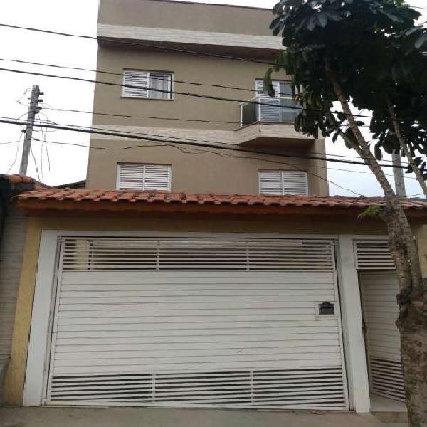 Apartamento para aluguel com 35 metros quadrados com 2