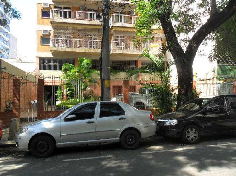Apartamento para aluguel tem 100 metros quadrados com 2