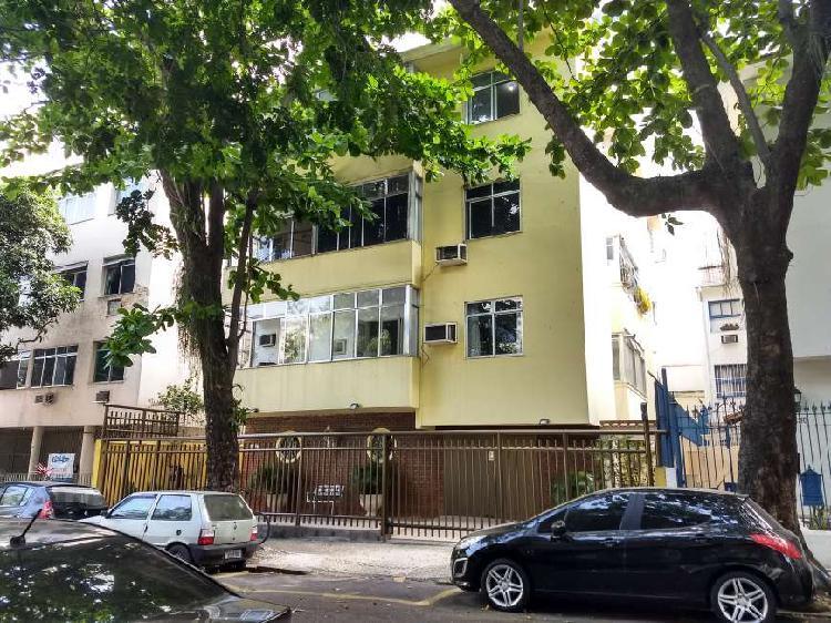 Apartamento para aluguel tem 120 metros quadrados com 3