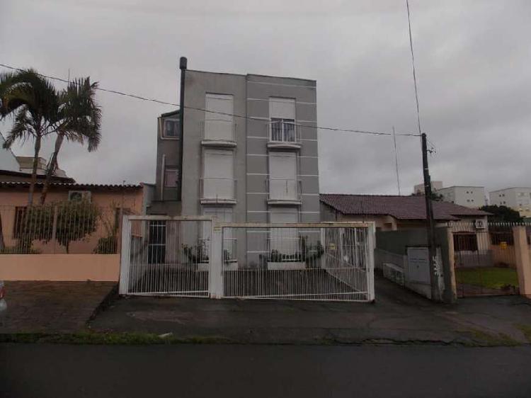 Apartamento próximo ao big com terraço e churrasqueira.
