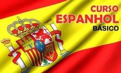 Aula particular espanhol s