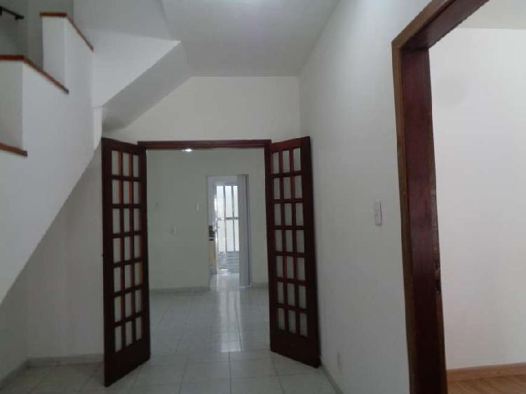 Casa residencial ou comercial em são paulo - são paulo -sp
