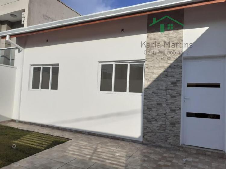 Casa para venda em mogi das cruzes, villa di cesar, 3