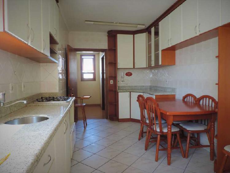Cobertura duplex para venda com 254 m² com 3 quartos em rio