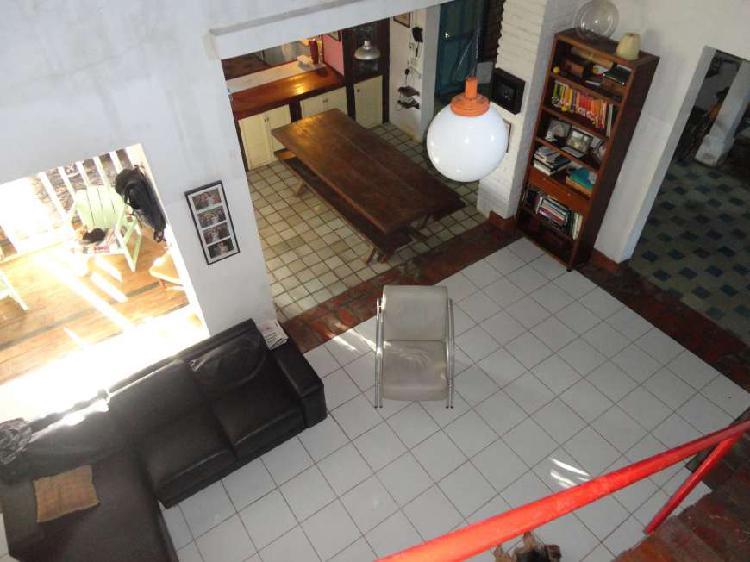 Excelente casa no sítio histórico de olinda - patrimônio