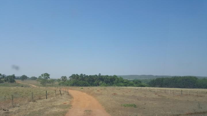 Fazenda para Venda em Cristianópolis, Zona Rural, 3