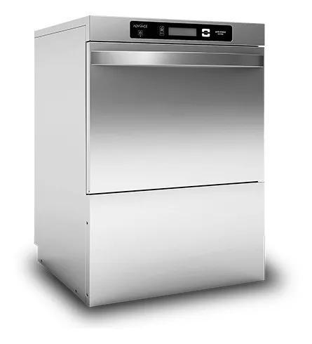 Máquina lavar louça pr cop504