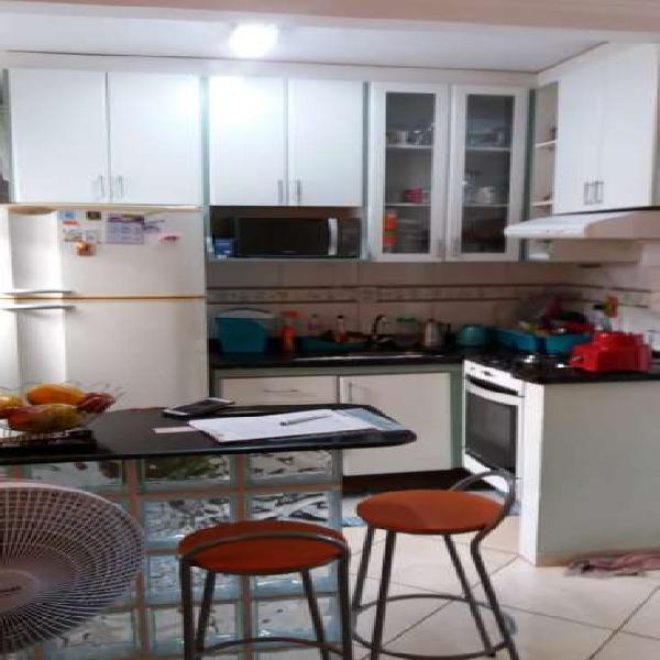 Oportunidade - apartamento 2 dormitórios na vl menck -