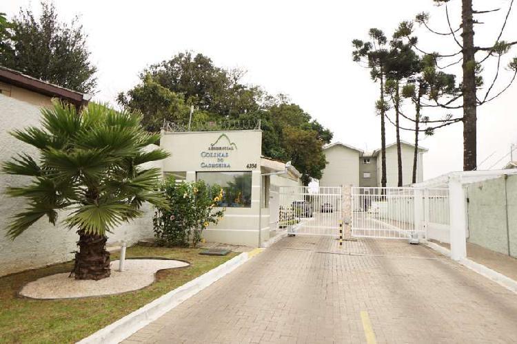 R$ 15 mil abaixo do valor de mercado!! residencial colinas