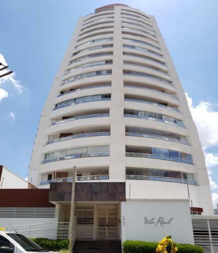 Vendo apartamento no condomínio vila real - cuiabá /mt