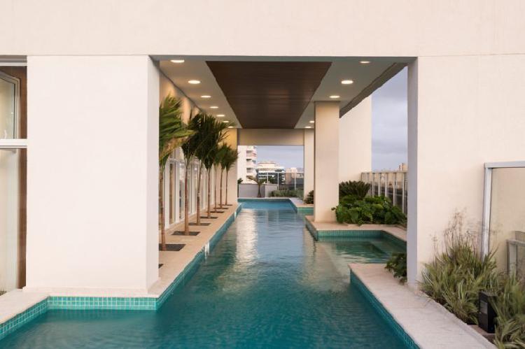 Vila olímpia/sp -apartamento pronto para morar à venda - 1
