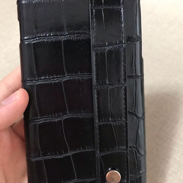 Case iphone 7/8 plus zara