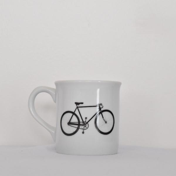 Conjunto de canecas bicicleta (2)