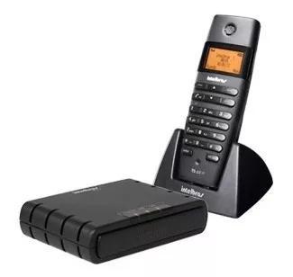 1un central ip dect com 01 telefone s