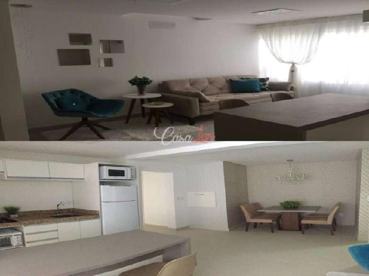 Apartamento à venda em tramandaí, 2 dormitórios,