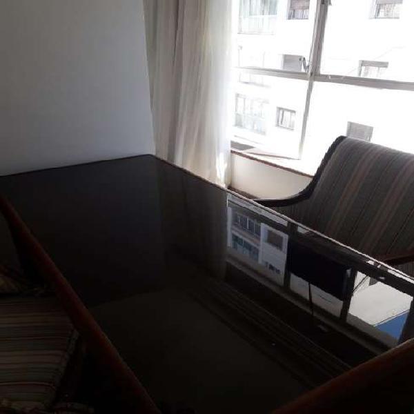 Aluguel sala comercial c/ 43 m2 em santana - são paulo - sp