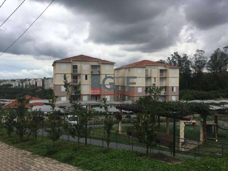 Apartamento parque prado 3 dormitórios