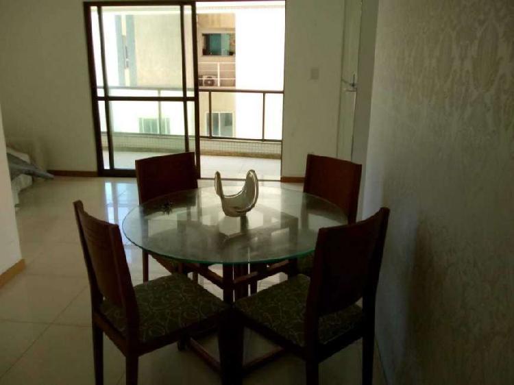 Apartamento a venda, dois quartos, infraestrutura, pituba
