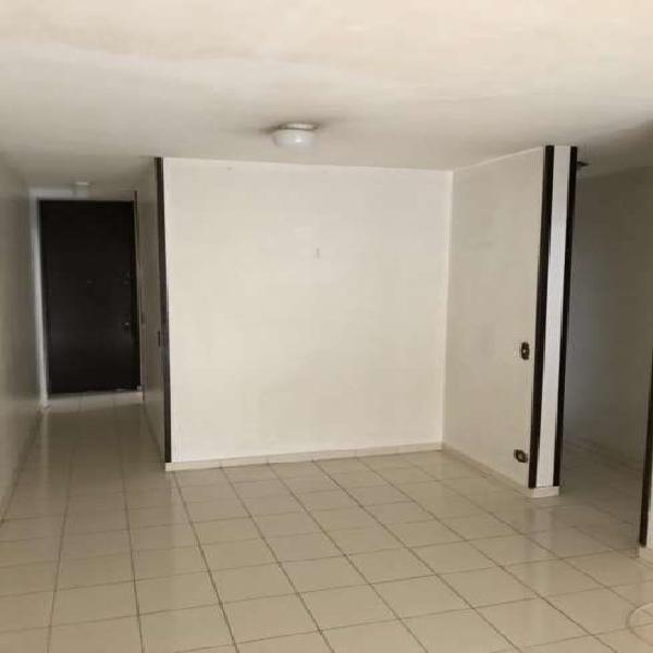 Apartamento aluguel 65 m2 , 2 dorm vila monte alegre - são