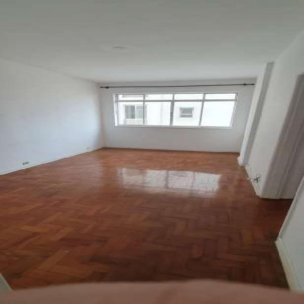 Apartamento para venda com 56 metros quadrados com 1 quarto