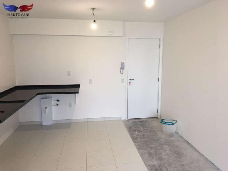Apartamento à venda - água branca - 2 dormitórios - 1