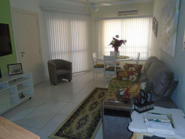 Apt 2 dormitórios em pitangueiras!!!