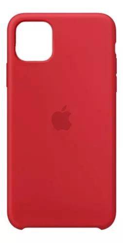Capa capinha iphone 11 11 pro 11 pro max + brinde pelicula