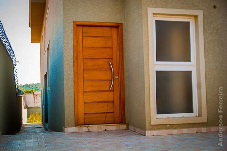 Casa com 3 suítes - 181m²a/c jd dos pinheiros - atibaia sp