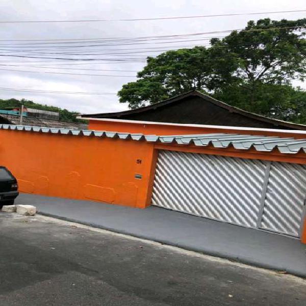 Casa/ imóvel comercial para aluguel tem 300 metros